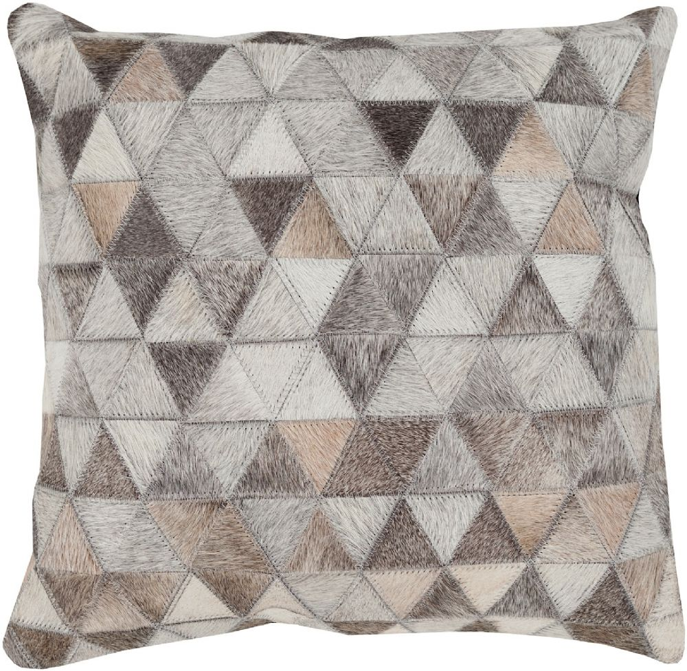 surya trail animal inspirations decorative pillow collection