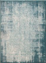 United Weavers Transitional Weathered Treasures Area Rug Collection