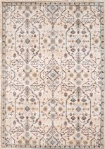 United Weavers Traditional Twelve Oaks Area Rug Collection