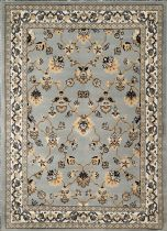 United Weavers Traditional Tiffany Area Rug Collection