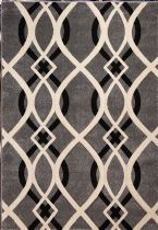 United Weavers Contemporary Townshend Area Rug Collection