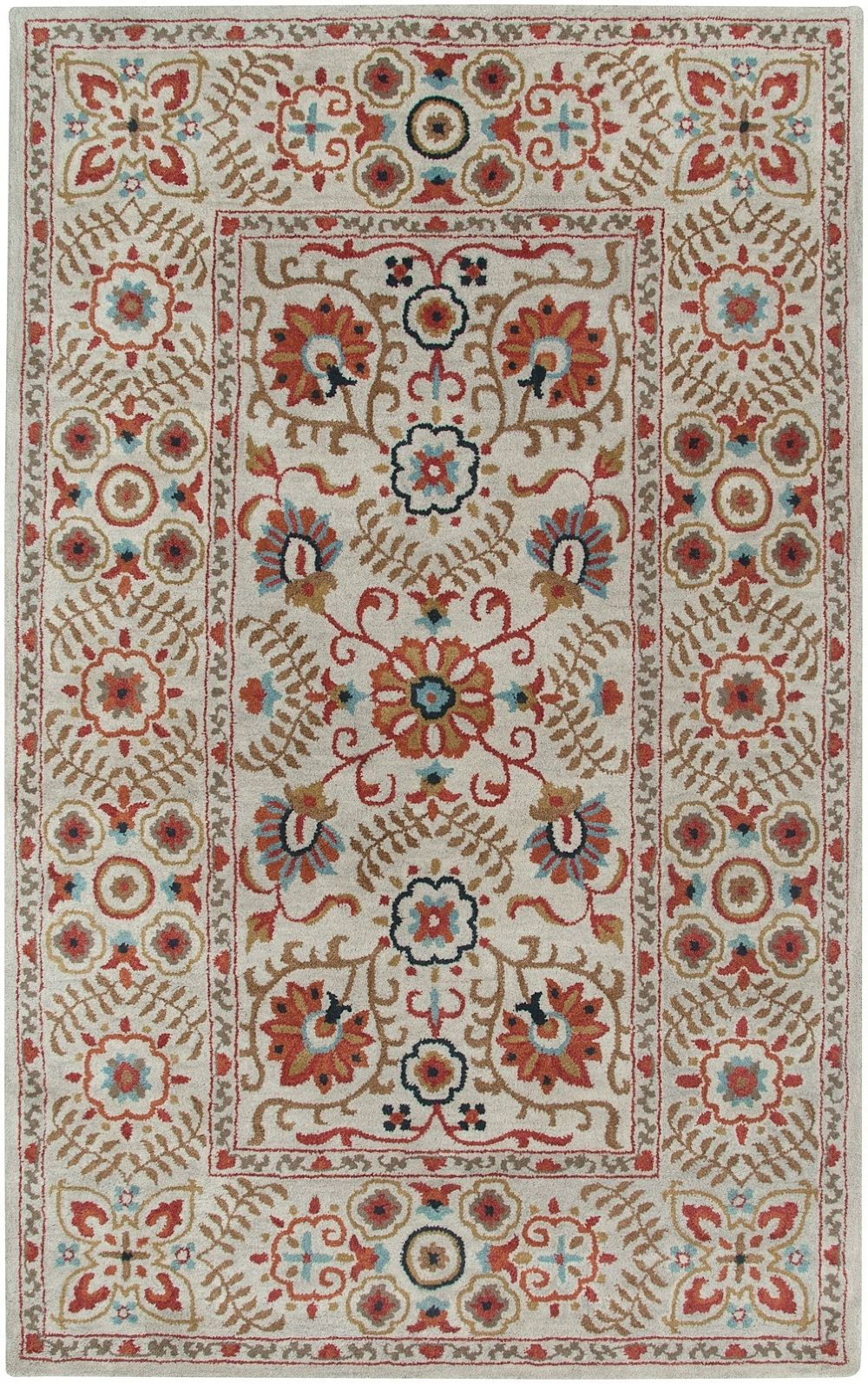 rizzy rugs camden contemporary area rug collection