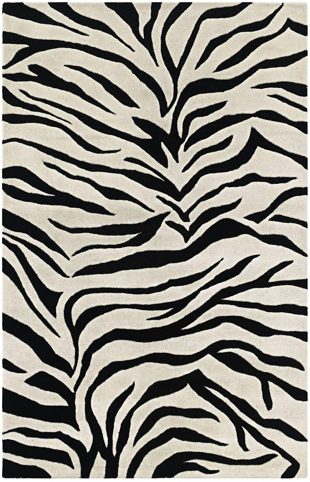 rizzy rugs craft animal inspirations area rug collection