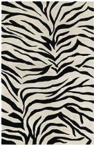 Rizzy Rugs Animal Inspirations Craft Area Rug Collection