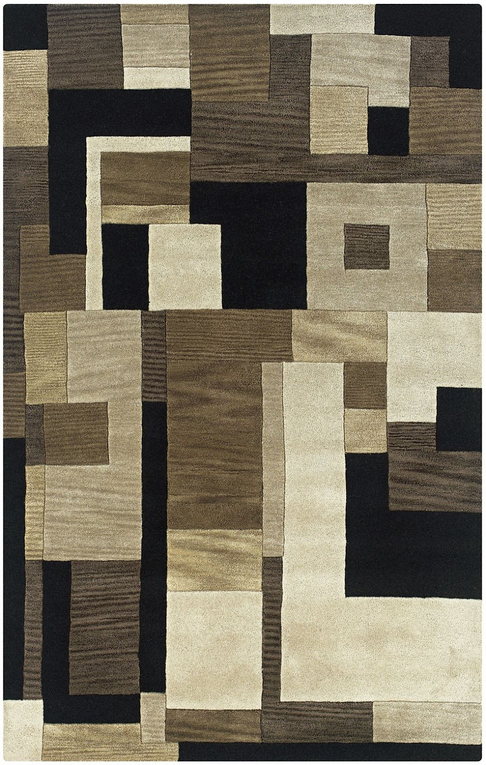 rizzy rugs craft contemporary area rug collection