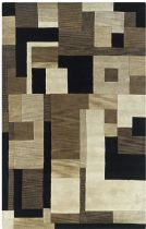 Rizzy Rugs Contemporary Craft Area Rug Collection