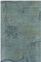 Rizzy Rugs Country & Floral Craft Area Rug Collection