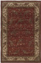 Rizzy Rugs Traditional Craft Area Rug Collection