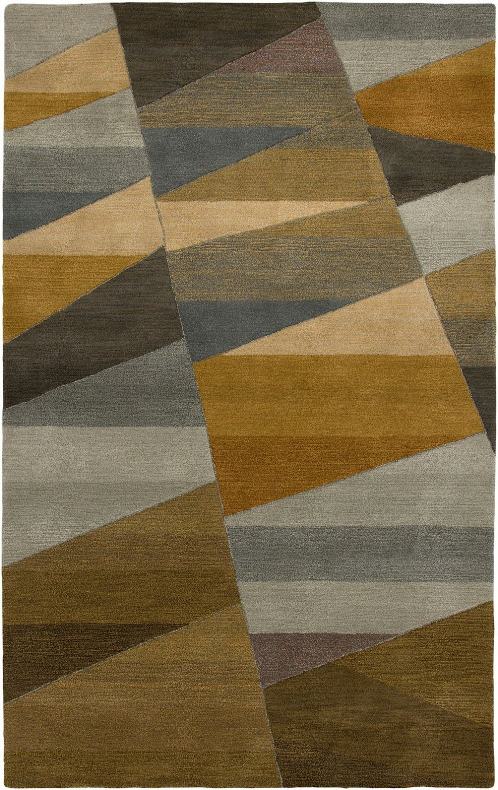 rizzy rugs colours contemporary area rug collection