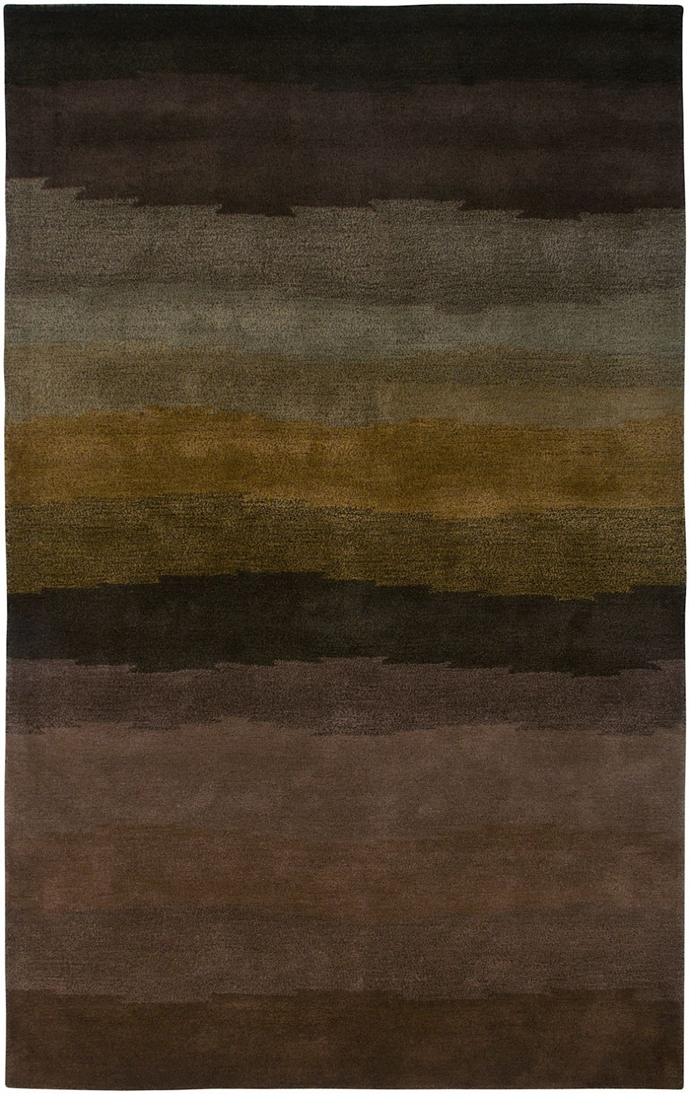 rizzy rugs colours transitional area rug collection