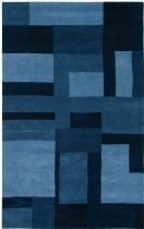 Rizzy Rugs Contemporary Colours Area Rug Collection
