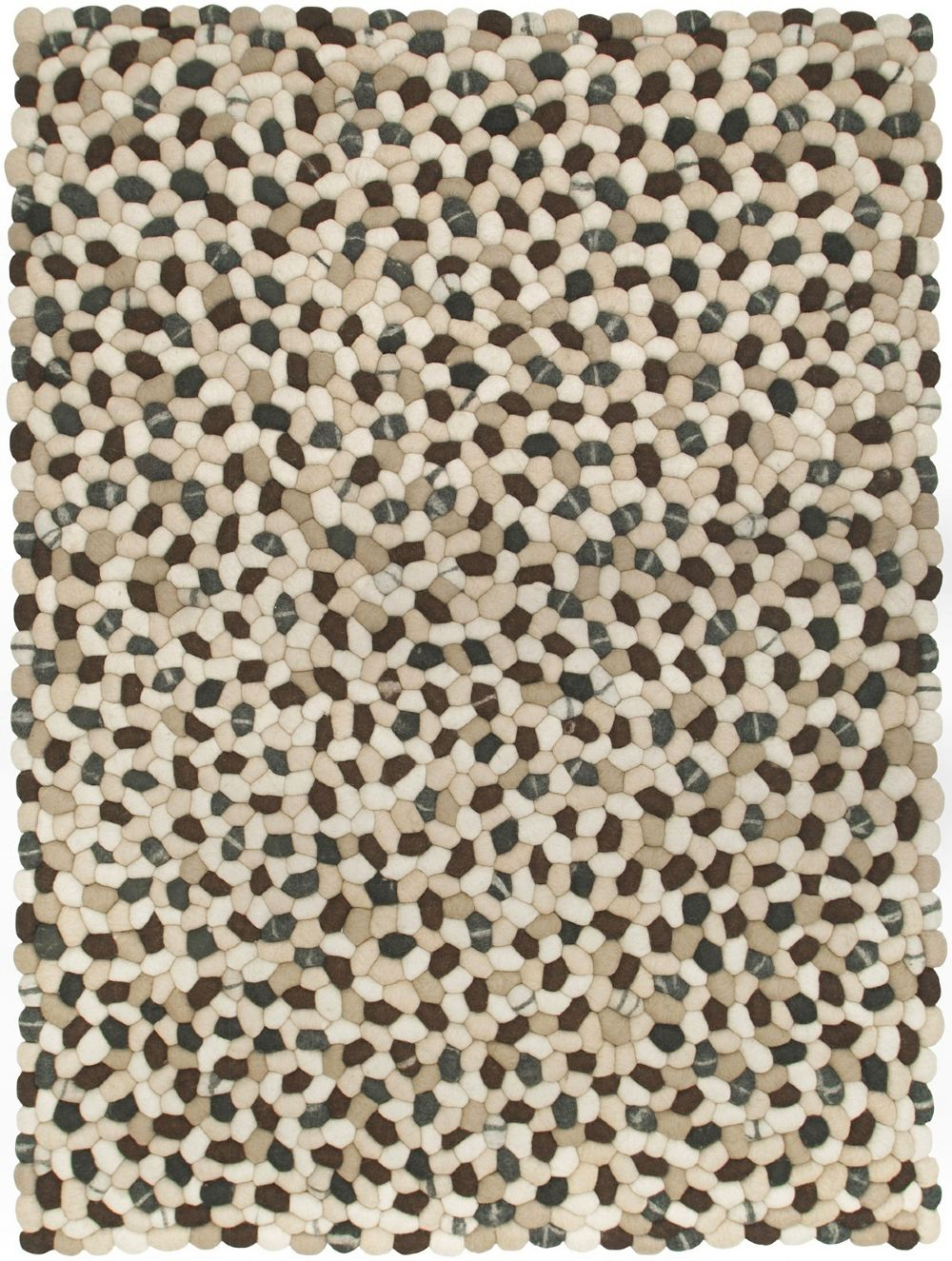 rizzy rugs cobblestone transitional area rug collection