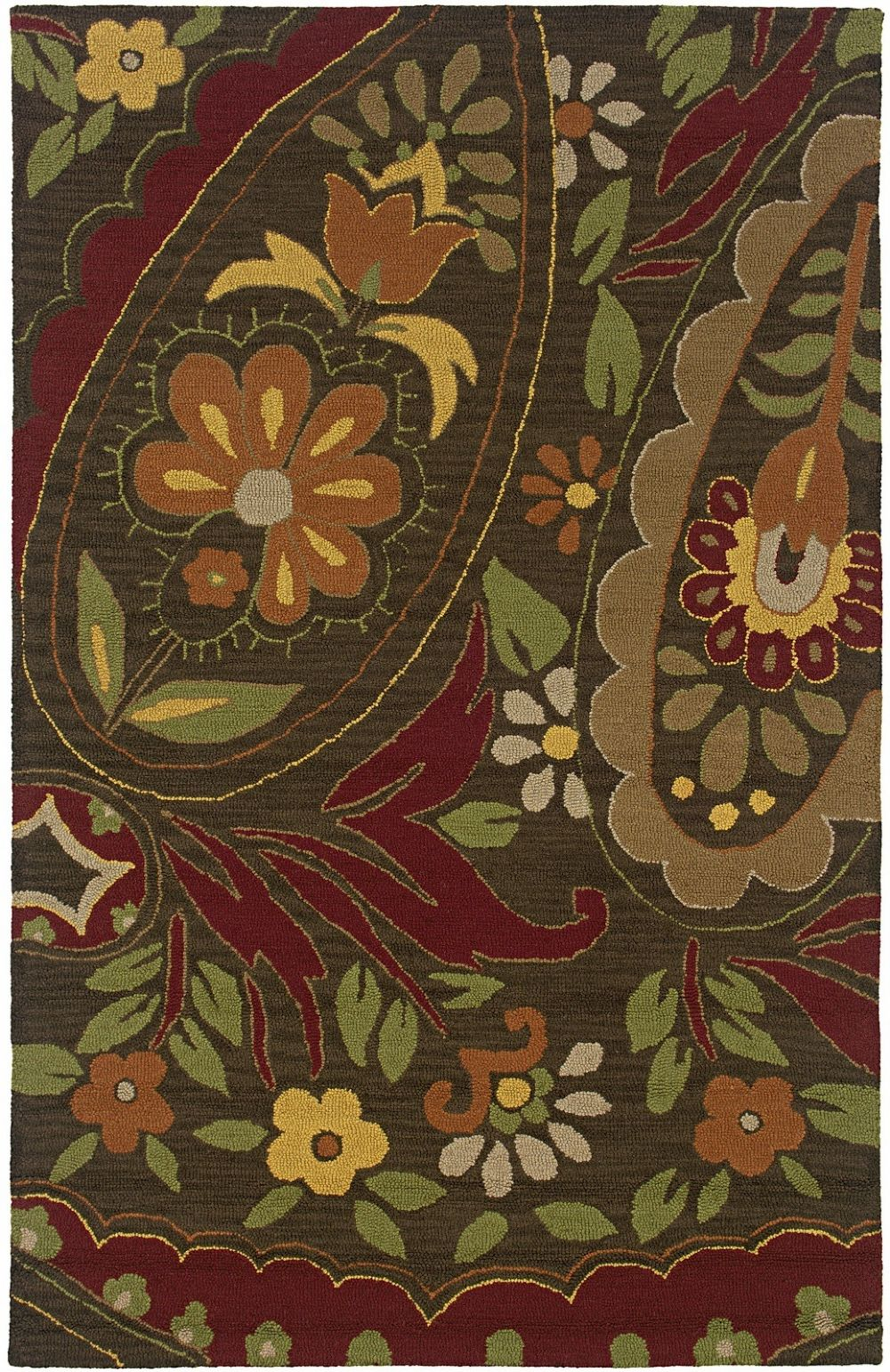 rizzy rugs country transitional area rug collection