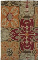 Rizzy Rugs Contemporary Country Area Rug Collection