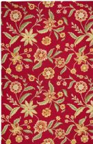 Rizzy Rugs Country & Floral Country Area Rug Collection