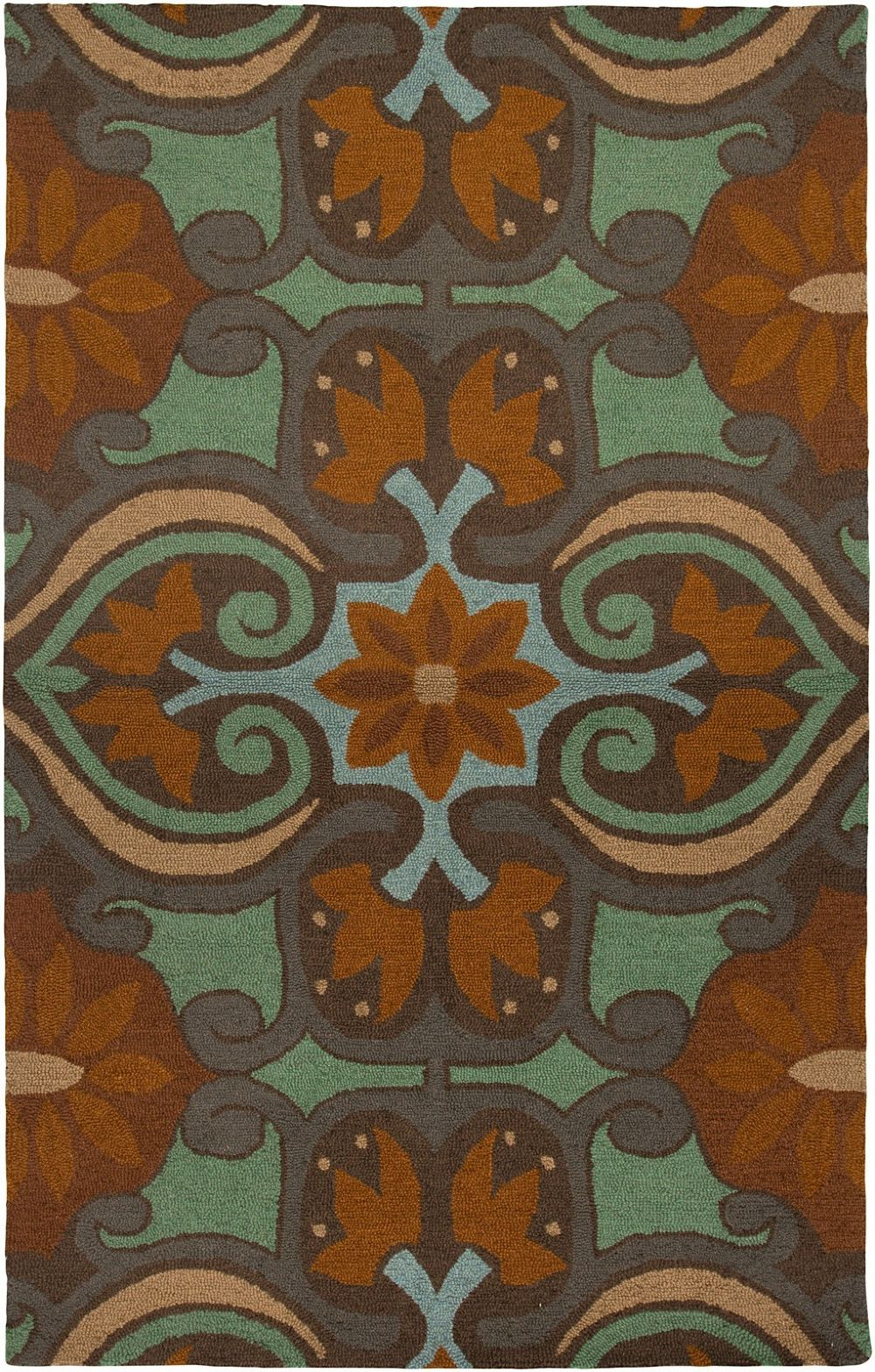 rizzy rugs country contemporary area rug collection