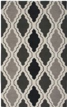 Rizzy Rugs Transitional Country Area Rug Collection