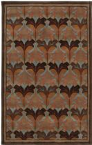 Rizzy Rugs Transitional Century Area Rug Collection