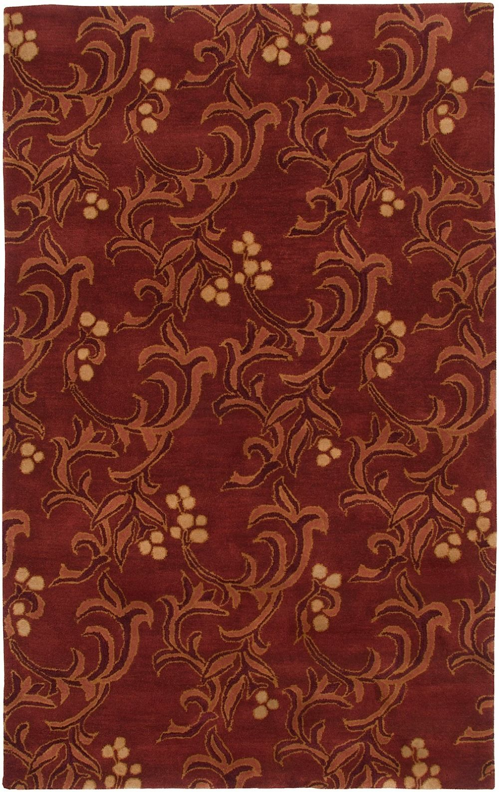 rizzy rugs century transitional area rug collection