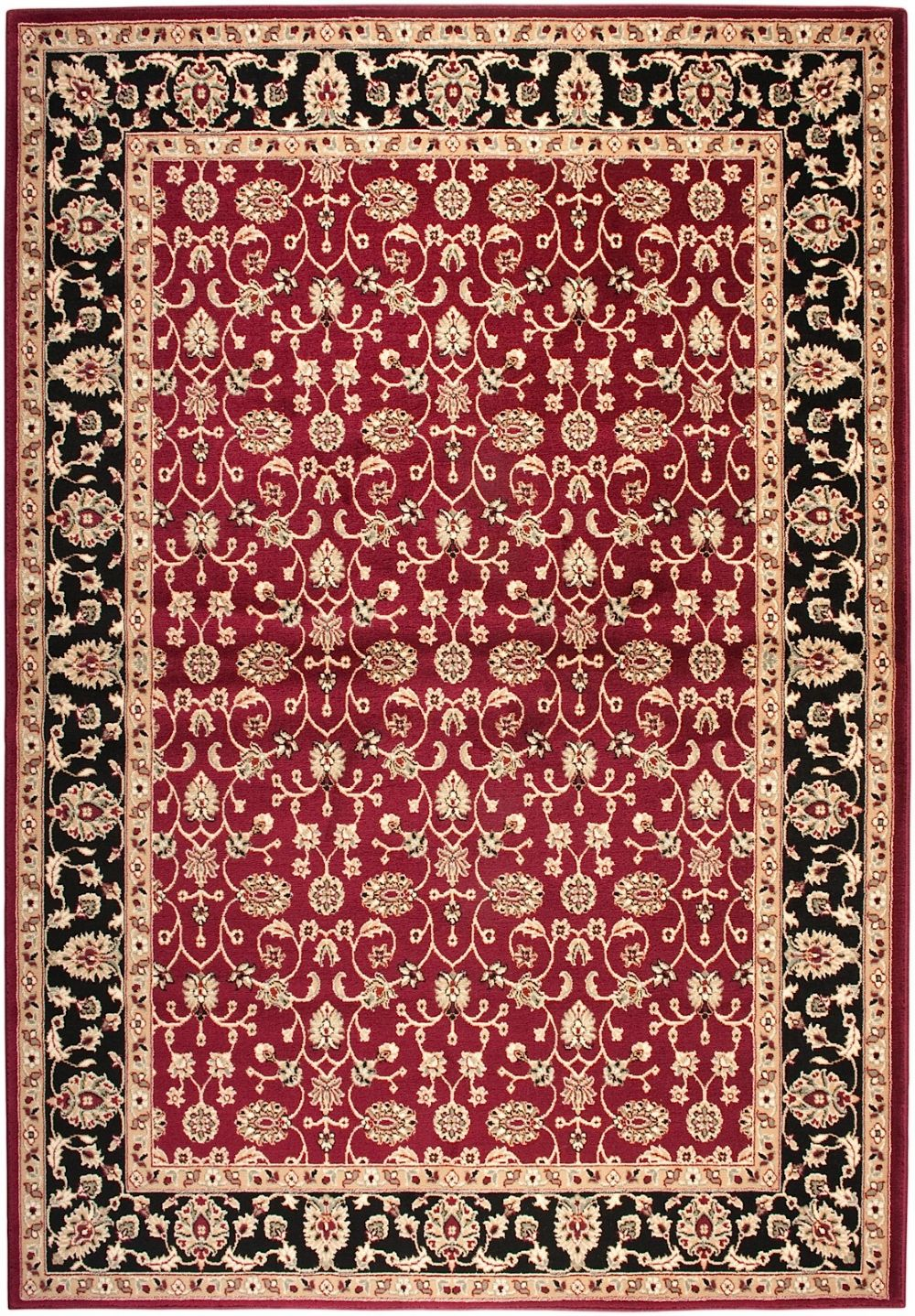 rizzy rugs diamond traditional area rug collection