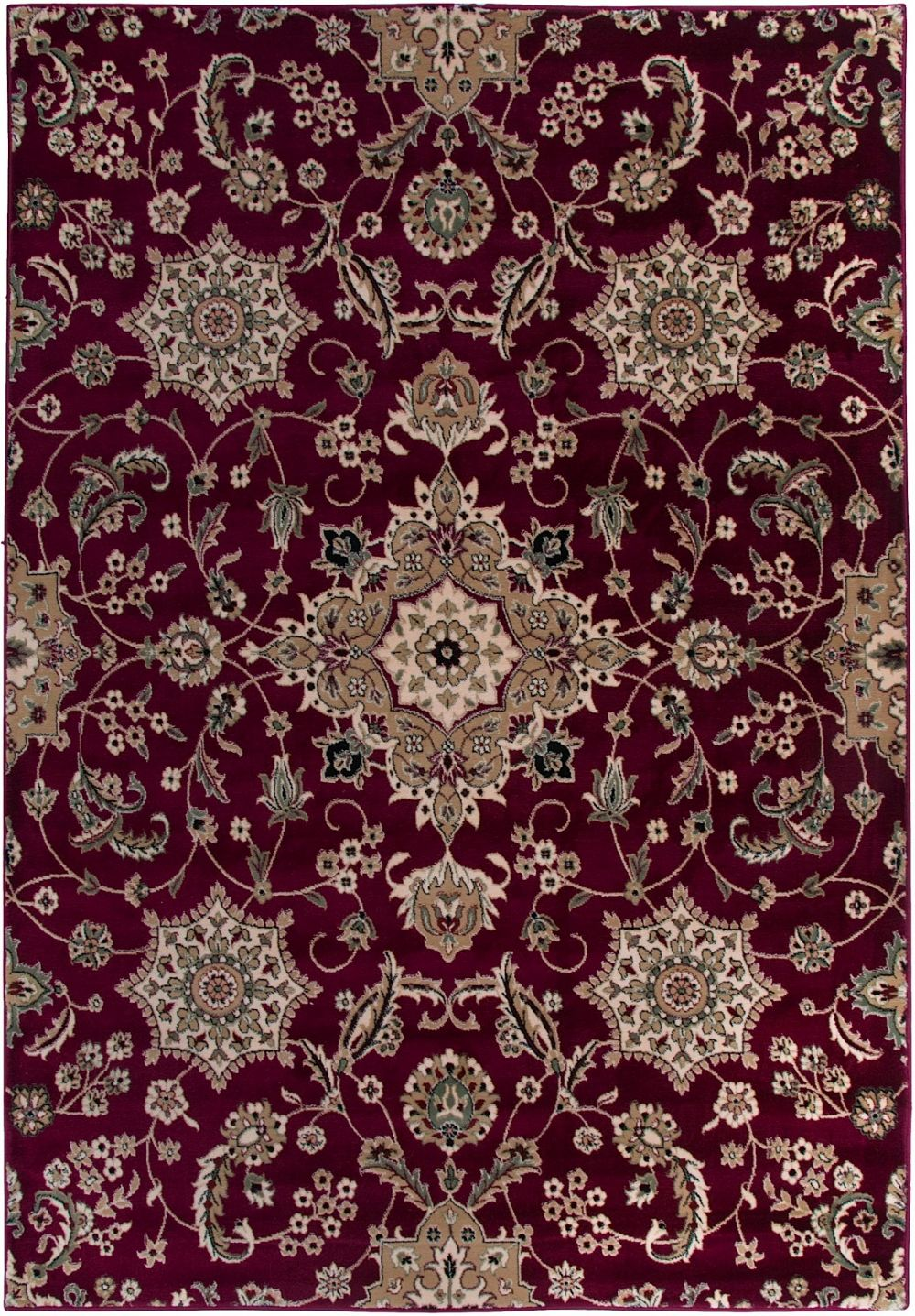 rizzy rugs diamond transitional area rug collection