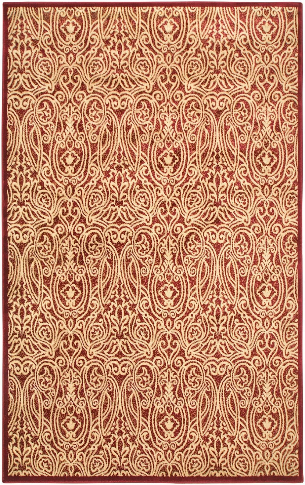 rizzy rugs diamond contemporary area rug collection