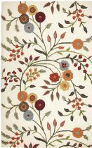 Rizzy Rugs Country & Floral Dimensions Area Rug Collection