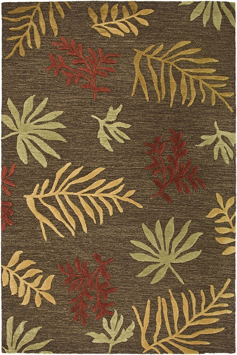 rizzy rugs dimensions contemporary area rug collection