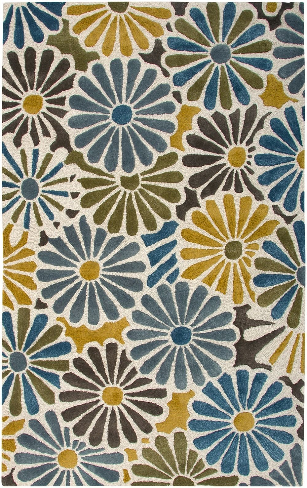 rizzy rugs dimensions country & floral area rug collection