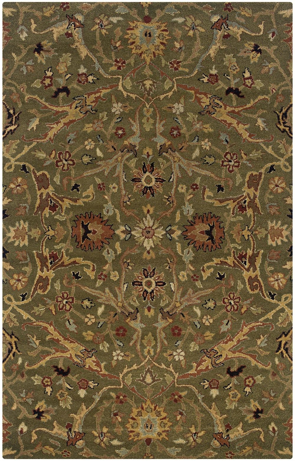 rizzy rugs destiny transitional area rug collection