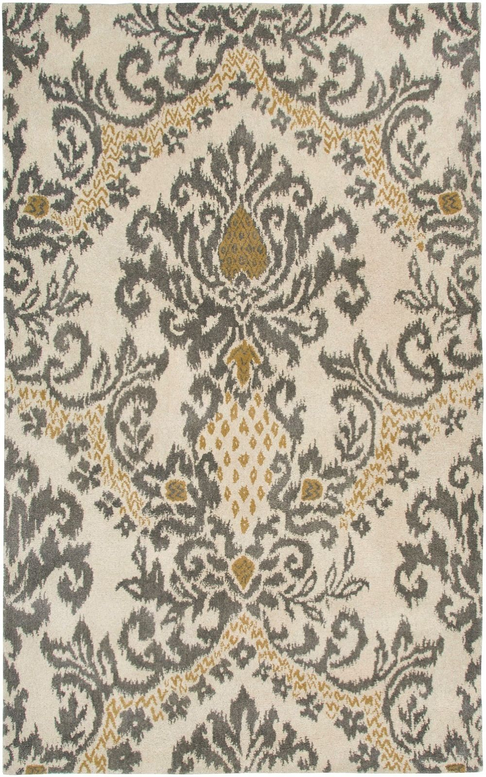 rizzy rugs destiny contemporary area rug collection