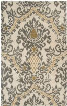 Rizzy Rugs Contemporary Destiny Area Rug Collection