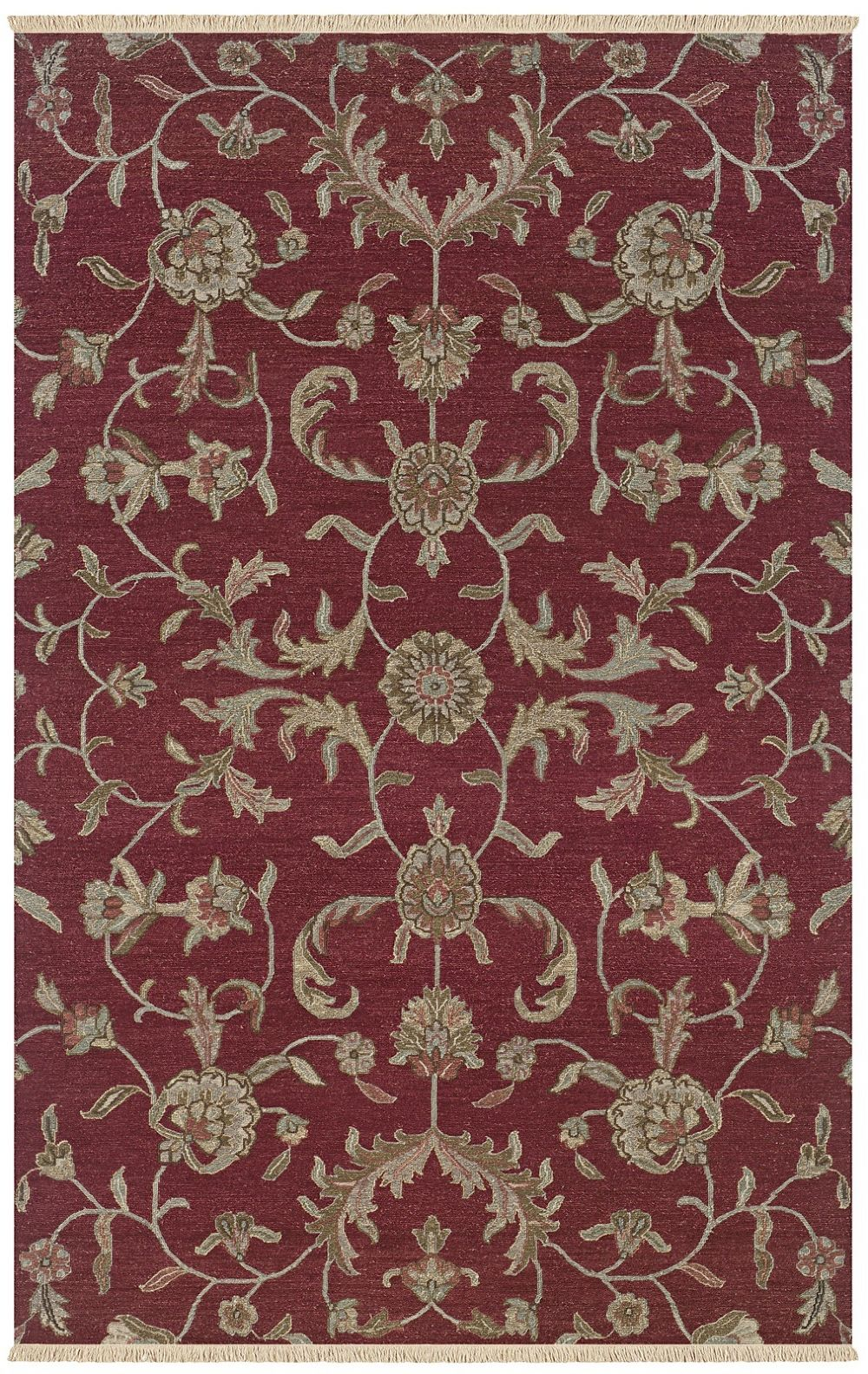 rizzy rugs elegance country & floral area rug collection