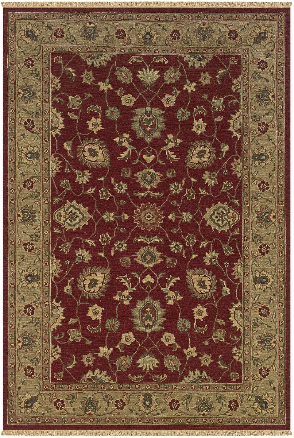rizzy rugs elegance traditional area rug collection