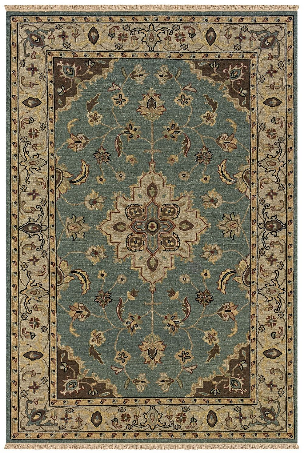 rizzy rugs elegance european area rug collection