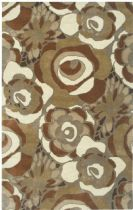 Rizzy Rugs Country & Floral Floral Area Rug Collection