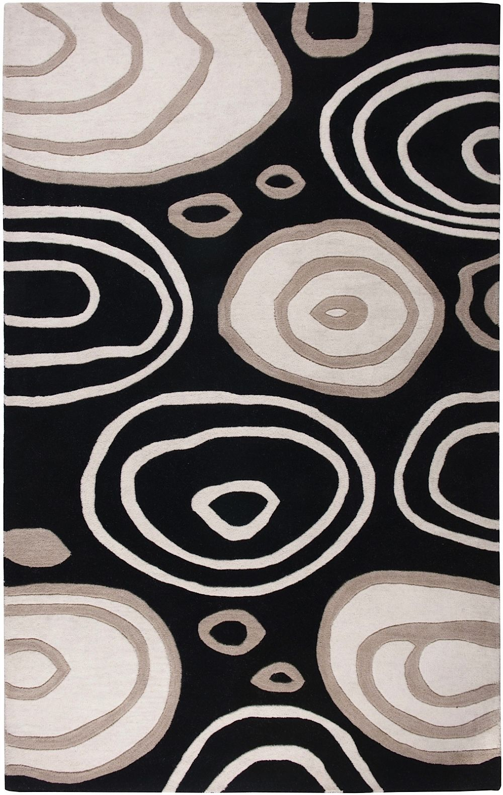 rizzy rugs fusion contemporary area rug collection