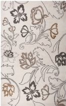Rizzy Rugs Country & Floral Fusion Area Rug Collection