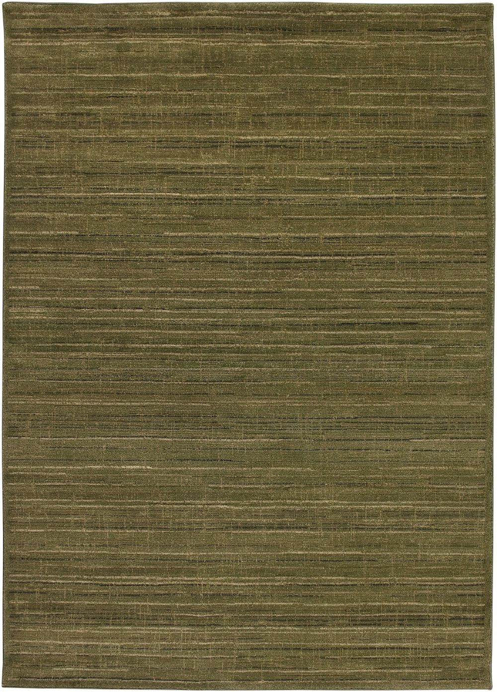 rizzy rugs galleria contemporary area rug collection