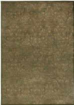 Rizzy Rugs Contemporary Galleria Area Rug Collection