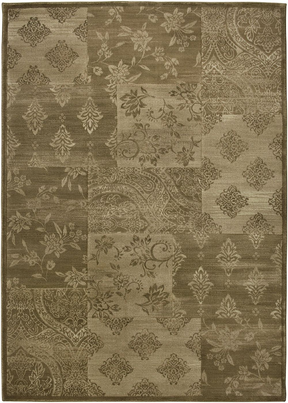 rizzy rugs galleria transitional area rug collection