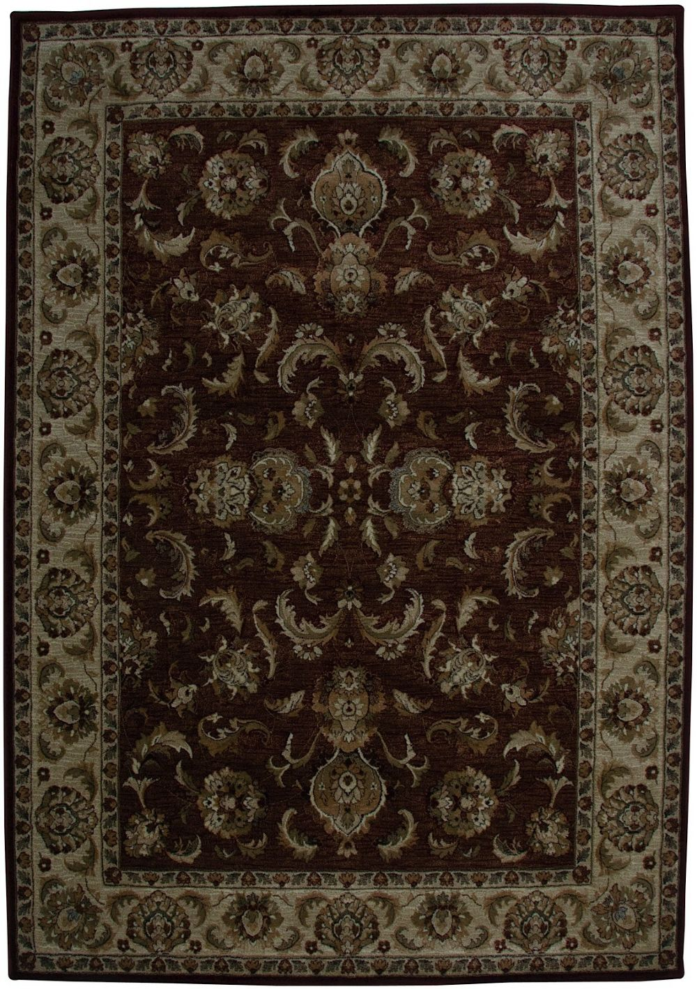 rizzy rugs galleria traditional area rug collection