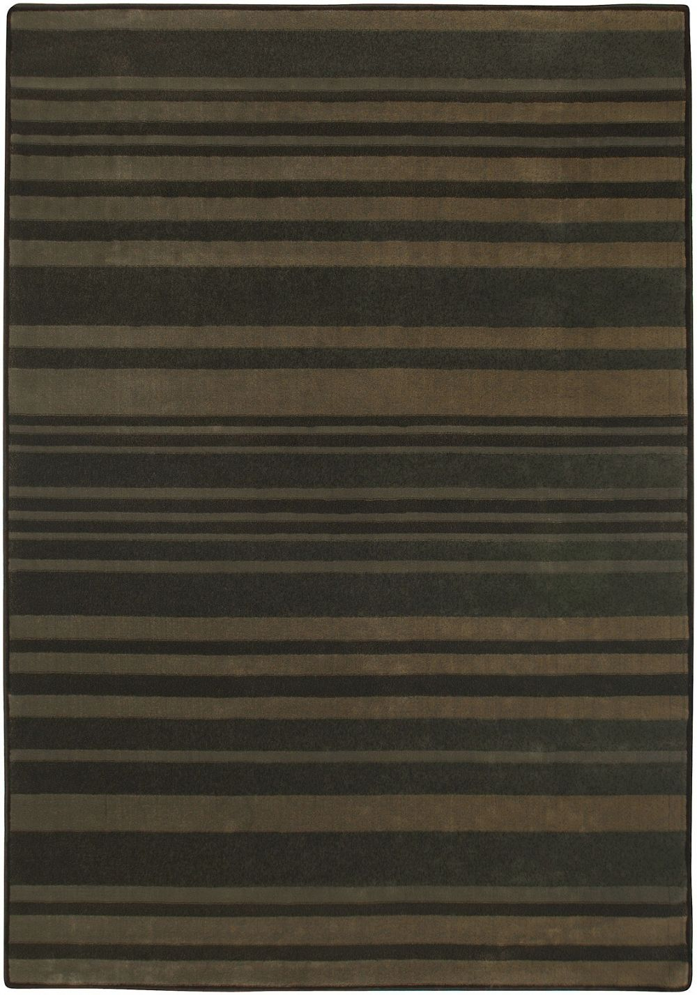 rizzy rugs galleria solid/striped area rug collection