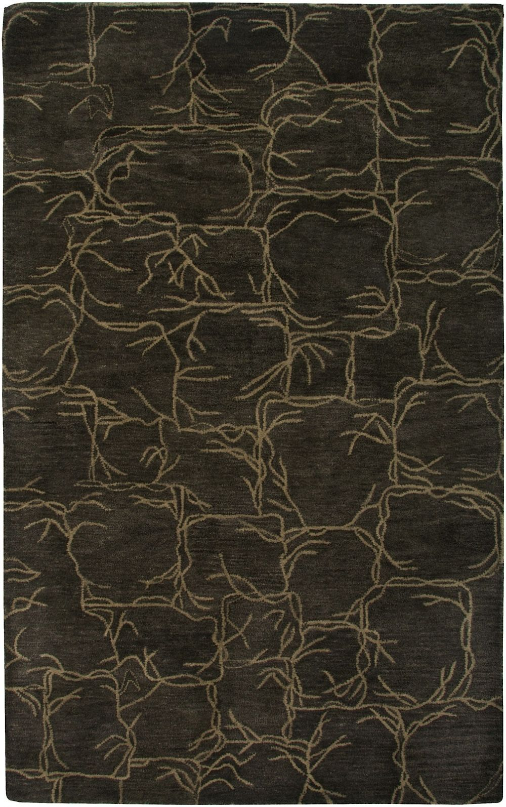 rizzy rugs highland contemporary area rug collection