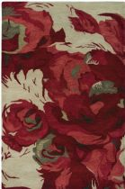 Rizzy Rugs Country & Floral Highland Area Rug Collection