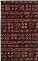 Rizzy Rugs Contemporary Highland Area Rug Collection
