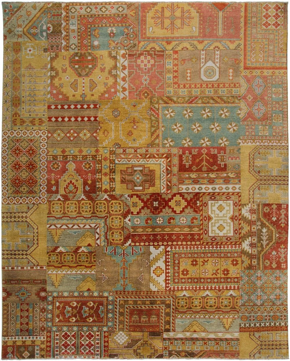 rizzy rugs heritage contemporary area rug collection