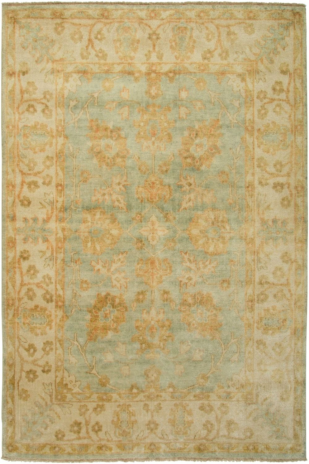 rizzy rugs heritage traditional area rug collection