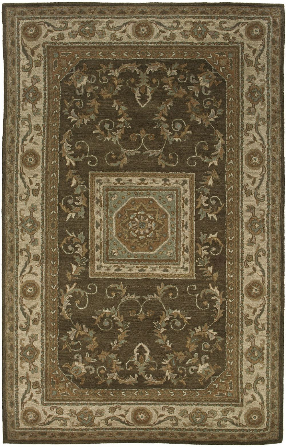 rizzy rugs jubilee european area rug collection
