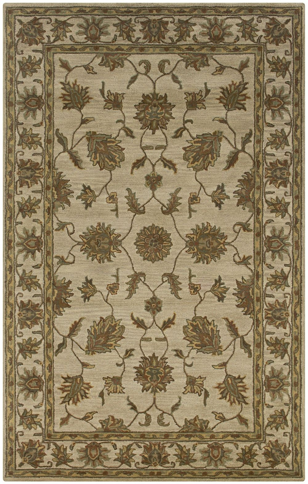 rizzy rugs jubilee traditional area rug collection